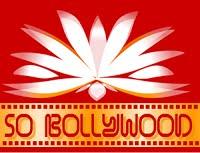 Cine Inde Montpellier